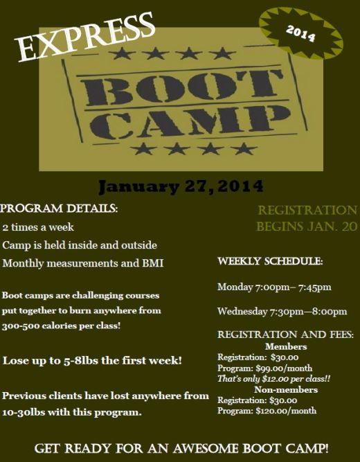 FFL Boot 1-2014